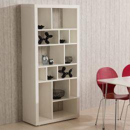 Stan  Bookcase