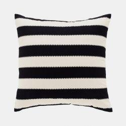 4FW14  Cushion