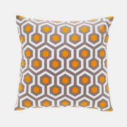 4FW10  Cushion