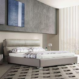 Super Soft  Bed