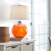 99589  Table Lamp