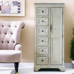 47757  Chesapeake Cabinet