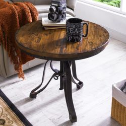 T2299-05T/05B  Round Table