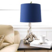 L33779  Table Lamp