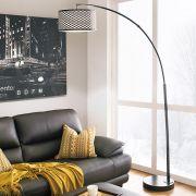 L71006  Floor Lamp