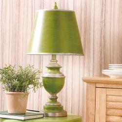 L26015  Table Lamp