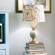 L34544  Table Lamp