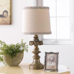 L22922  Table Lamp