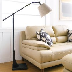 L71005  Floor Lamp