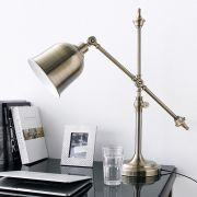 L37647  Table Lamp