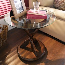T2214-05T/05B  Round Table