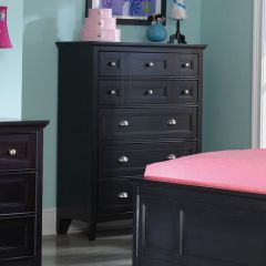 Y1874-10  Drawer Chest