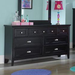 Y1874-20  Drawer Dresser