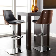04032   Braiden Adjustable Bar Stool