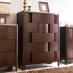 Y1876-10  Twilight Drawer Chest