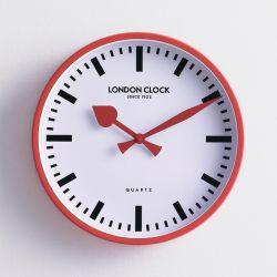 WC-0270 Wall Clock