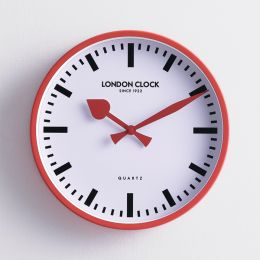 WC-0270 Wall Clock