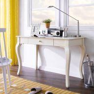 Y3429-30C  Traditional Desk