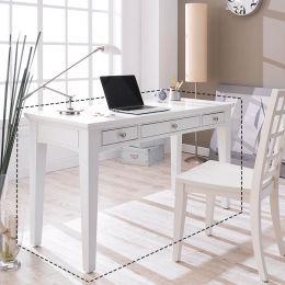 H1475-01  Writing Desk