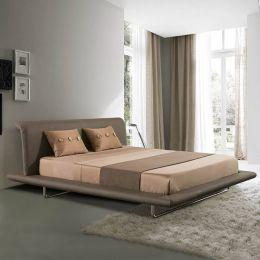 Julia  Queen Bed