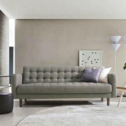 Bloom-FB 3-Seater Sofa