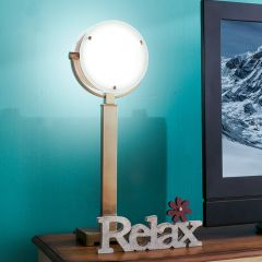 99705  Table Lamp