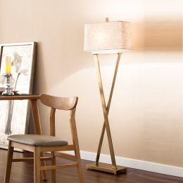90004  Floor Lamp ~높이: 150 cm (장스탠드)~