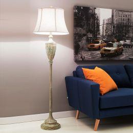 (0) 99570  Floor Lamp ~높이: 161 cm (장스탠드)~