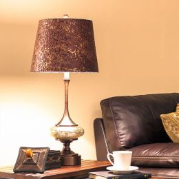 (0) 99537  Table Lamp