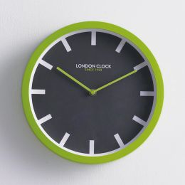 WC-0030  Wall Clock