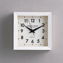 AC-0110  Alarm Clock