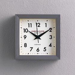 AC-0100  Alarm Clock