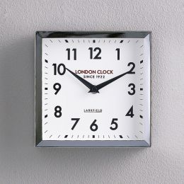 WC-0130  Wall Clock