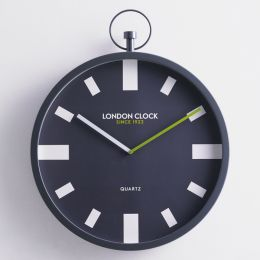 WC-0370 Wall Clock
