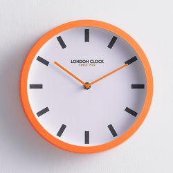 WC-0040  Wall Clock