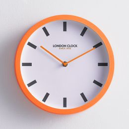WC-0040  Wall Clock