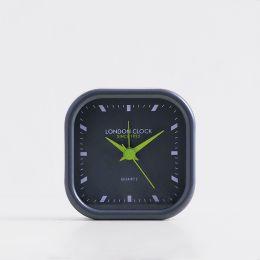 AC-0090  Alarm Clock