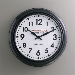 WC-0390 Wall Clock
