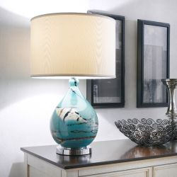 99765  Table Lamp