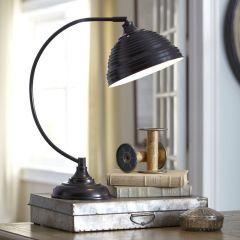 99615  Table Lamp ~Special Sale (한정판매)~
