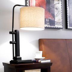 99772  Table Lamp