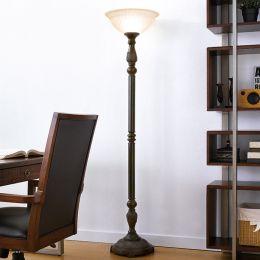 99846  Floor Lamp