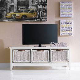 RC-2400  TV Stand