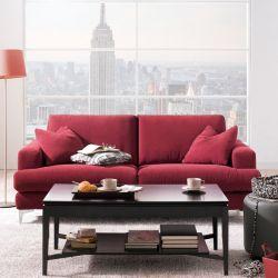 MU-A8038  Sofa