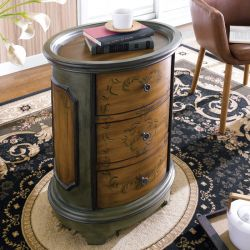 42530  Side Table