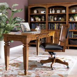 H3514-01  Writing Desk