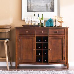 Dell  Sideboard