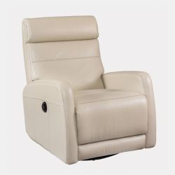 3759-9T Newport  Swivel Glider Recliner w/ Power