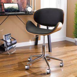 Quinn  Office Chair