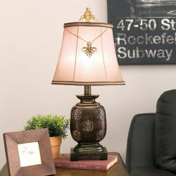 L12260  Table Lamp